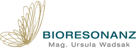 Bioresonanz Mag. Ursula Wadsak Logo